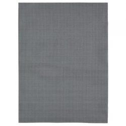 Bordsunderlägg grå