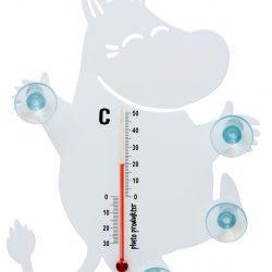 Termometer Mumin Pluto Produkter