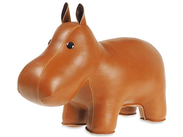 Zuny flodhäst