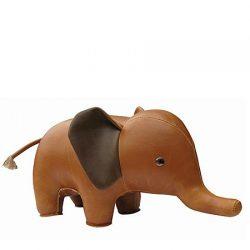 Elefant baby brevpress Zuny