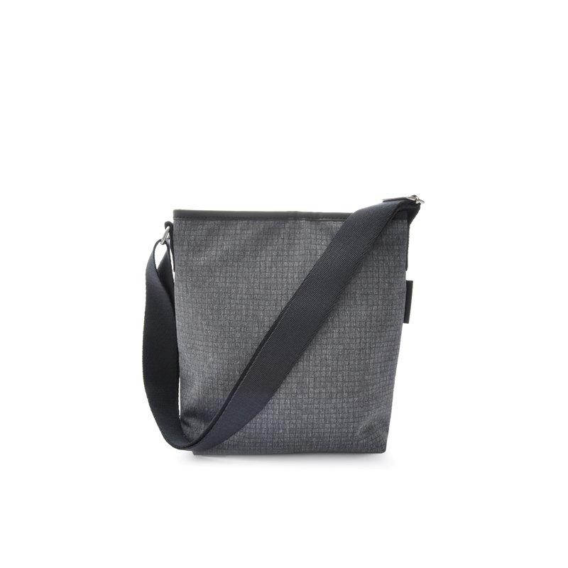 Ceannis Väska Adele grå