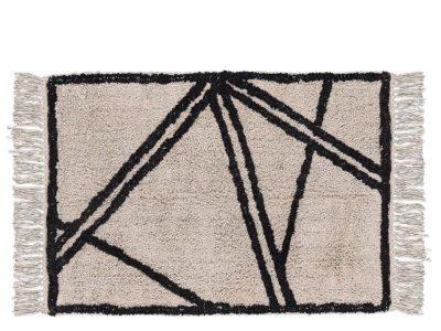 Matta Grafik 60x90