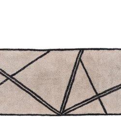 Matta Grafik 70x140