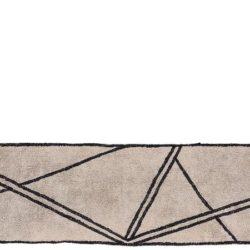 Matta Grafik 70x200