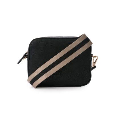 Väska Palermo svart