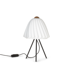 Ballet Bordslampa