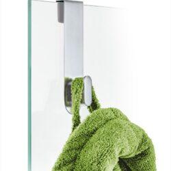 Areo dörrkrok för duschen
