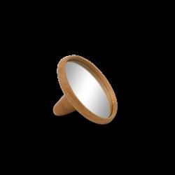 Spegel Satellite small